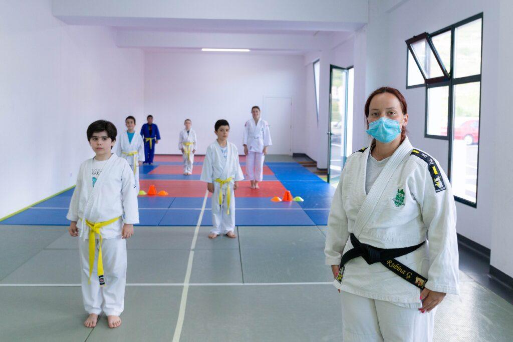 judo-quinta-grande (1)