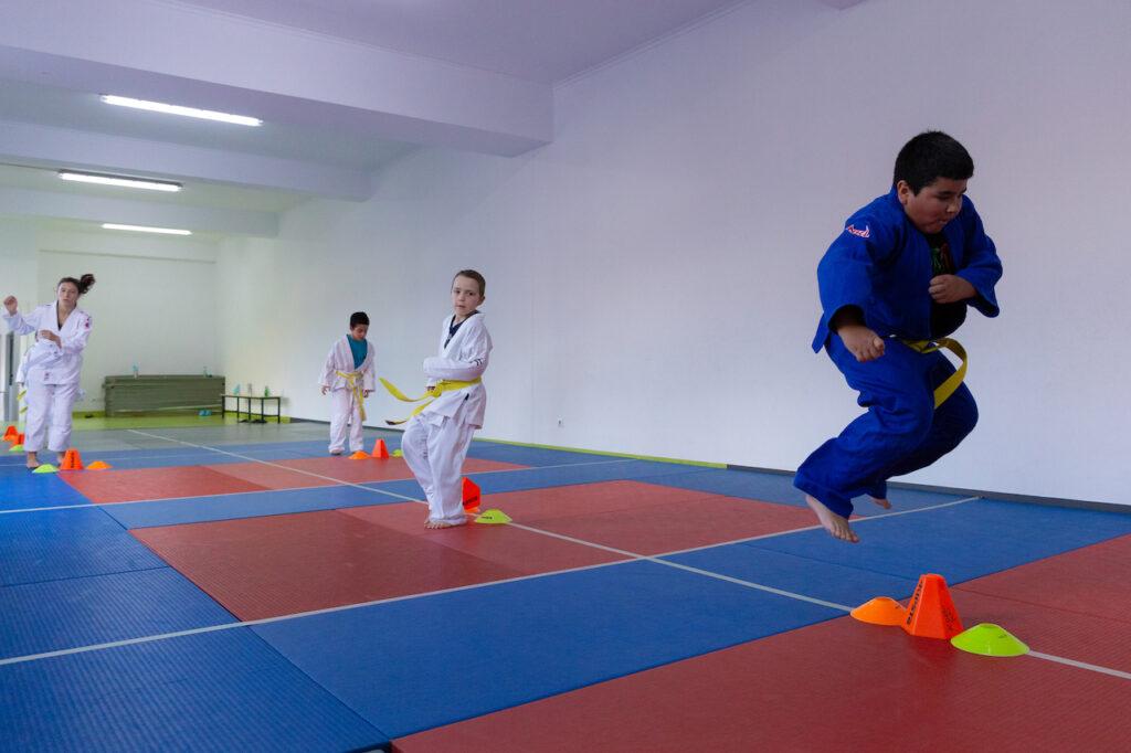 judo-quinta-grande (2)