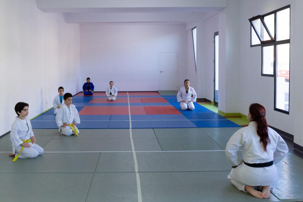 judo-quinta-grande (5)