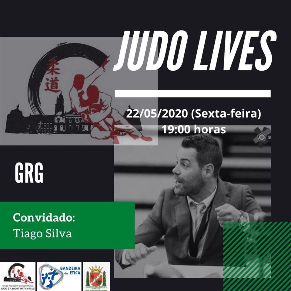 live2_9124453678692958208_o