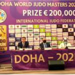 Doha 2021 | Rien ne va plus, os dados foram lançados em Doha