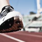 Covid-19: orientações da DGS para o Desporto e Competições Desportivas