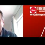 TRIBUNA JM |  Bandeira da ética tem candidaturas abertas