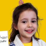 Cartão Branco valoriza a dimensão  formativa, pedagógica e cívica do desporto