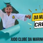 Dia Mundial da criança, ir até à Praia Velha
