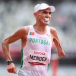 Paralímpicos, atletas de excelência