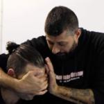 Na periferia do judo, outras descobertas